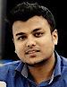 Prasanjeet Roy's photo - Co-Founder & CEO of Fabogo