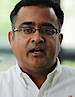 Prasanna Sundararajan's photo - Co-Founder & CEO of rENIAC