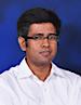 Prasanth Gopalakrishnan's photo - Founder & CEO of Kalki Communications Technologies