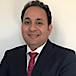 Prashant Singh Sengar's photo - CEO of HTMLPanda