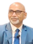 Prashant Kumar's photo - Managing Director & CEO of YES BANK