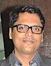 Prashant Lohia's photo - Founder & CEO of Ginni Systems Limited