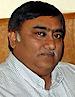 Prashant Malladi's photo - Managing Director of Malladi Drugs & Pharmaceuticals