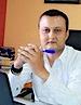 Prashant Padia's photo - Founder & CEO of JUJU