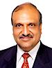 Pratap Agrawaal's photo - Managing Director of Ids Legal