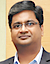 Pratap Dhopte's photo - Managing Director of Excelize