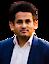 Prateek Bhargava's photo - Founder & CEO of Mindler