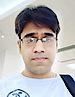 Prateek Goel's photo - Co-Founder & CEO of InstaCash