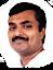 Prathapan Sethu's photo - CEO of QBurst