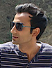 Pratik Verma's photo - CEO of AsiaTech