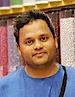 Pratish Sanghvi's photo - Co-Founder of Grab