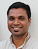 Praveen Kumar's photo - Co-Founder & CEO of TripHobo