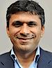 Praveen Someshwar's photo - Managing Director & CEO of Hindustan Times