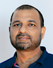 Pravin Agarwala's photo - Co-Founder & CEO of BetterPlace Safety