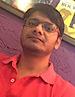 Pravin Shinde's photo - Founder of Khetigaadi