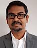 Pravinkumar Bhandari's photo - CEO of ePaisa