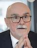 Predrag Dizdarevic's photo - Managing Partner of Element22