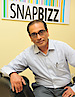 Prem Kumar's photo - Founder & CEO of SnapBizz