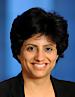 Priya Narasimhan's photo - Founder & CEO of YinzCam