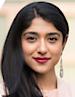 Priya Prakash's photo - Founder & CEO of Healthsetgo