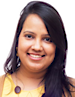 Priyanka Agarwal's photo - Co-Founder & CEO of Wishberry