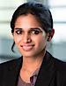 Priyanka Krishnan's photo - Co-Founder of IShareSpace