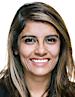 Priyanka Sharma's photo - General Manager of Cloud Native Computing Foundation