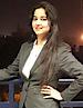 Priyanka Wadhera's photo - Founder & CEO of Legal Suvidha