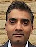 Priyesh Patel's photo - Managing Director of Cofresh Snack Foods