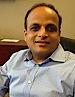 Pulin Shroff's photo - Managing Director of Charak Pharma Pvt.ltd