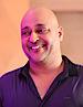 Puneet Chopra's photo - Founder & CEO of Cogxim Technologies