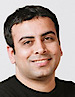 Puneet Kumar's photo - Co-Founder & CEO of Supr Daily
