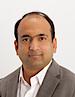 Puneet Maheshwari's photo - Co-Founder & CEO of DocASAP