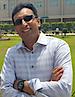 Puneet Prakash's photo - Co-Founder of City Link Portal Pvt.Ltd.