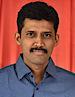 Purav Gandhi's photo - CEO of Aspire