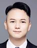 Pure Lam's photo - President of Cyberwisdom