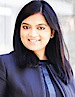 Purva Gupta's photo - Co-Founder & CEO of Getlilyapp