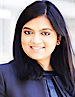 Purva Gupta's photo - Co-Founder & CEO of Lily AI