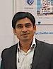Pushpit Pallav's photo - Founder & CEO of PortDesk