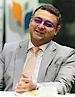 Puvan Balachandran's photo - CEO of Unitar International University