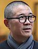 Qi Ji's photo - CEO of Huazhu