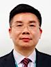 Qiaoguang Hao's photo - Chairman & CEO of Gaotime