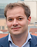 Quentin Colmant's photo - Co-Founder & CEO of Qover