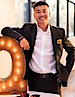 Quy Nguyen's photo - Founder & CEO of Allyance Communications