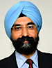 R S Sodhi's photo - Managing Director of Amul