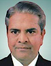 R.R. Pachpande's photo - Founder of ASM Group of Institutes