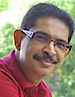 R. Ramanathan's photo - Co-Founder & CEO of Inthree Access