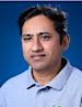RK Patil's photo - Co-Founder & CEO of Vayavya Labs