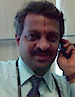 R Narasimhan's photo - CEO of Yethi Consulting Pvt. Ltd.
