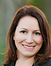 Rachel Dzieran's photo - CEO of Navy Seals Fund